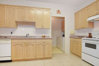 "Photo 8: 201 21975 49 Avenue in Langley: Murrayville Condo for sale in ""Trillium"" : MLS®# R2344175"
