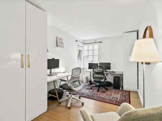 """Photo 19: 202 825 W 15TH Avenue in Vancouver: Fairview VW Condo for sale in """"The Harrod"""" (Vancouver West)  : MLS®# R2614837"""