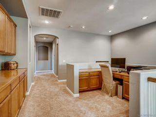 Photo 16: House for sale : 5 bedrooms : 1465 Old Janal Ranch Rd in Chula Vista