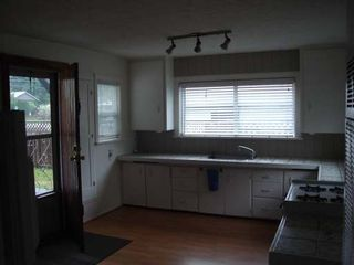Photo 3: 1680 PIERCY AVE in COURTENAY: Courtenay City Residential Detached for sale (Comox Valley)  : MLS®# 236385
