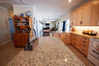Photo 12: 104 454072 RGE RD 11: Rural Wetaskiwin County House for sale : MLS®# E4229914