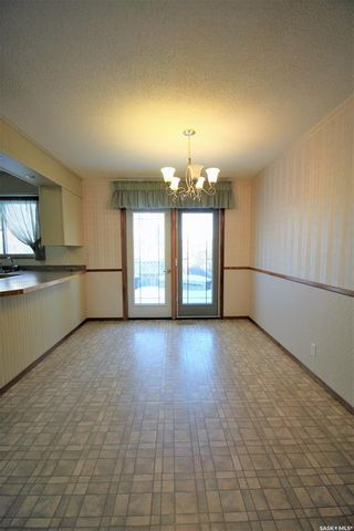 Photo 12: 206 George Crescent in Esterhazy: Residential for sale : MLS®# SK821739