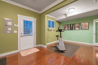 "Photo 26: 13296 239B Street in Maple Ridge: Silver Valley House for sale in ""ROCKRIDGE ESTATES"" : MLS®# R2587579"