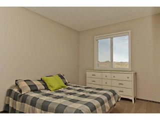 Photo 15: 110 AUTUMN Green SE in CALGARY: Auburn Bay Residential Attached for sale (Calgary)  : MLS®# C3566172