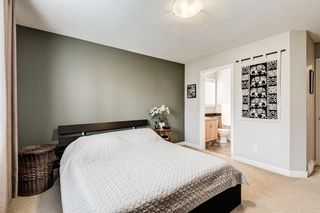 Photo 25: 240 PANORA Close NW in Calgary: Panorama Hills Detached for sale : MLS®# A1114711