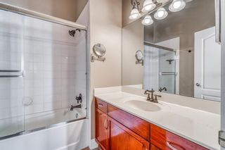 Photo 30: 39 Richelieu Court SW in Calgary: Lincoln Park Row/Townhouse for sale : MLS®# A1104152