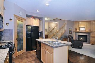 Photo 8: 128 Coventry Hills Drive NE in Calgary: Coventry Hills Detached for sale : MLS®# A1072239