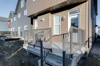 Photo 41: 361 Chinook Gate Close: Airdrie Detached for sale : MLS®# A1052473