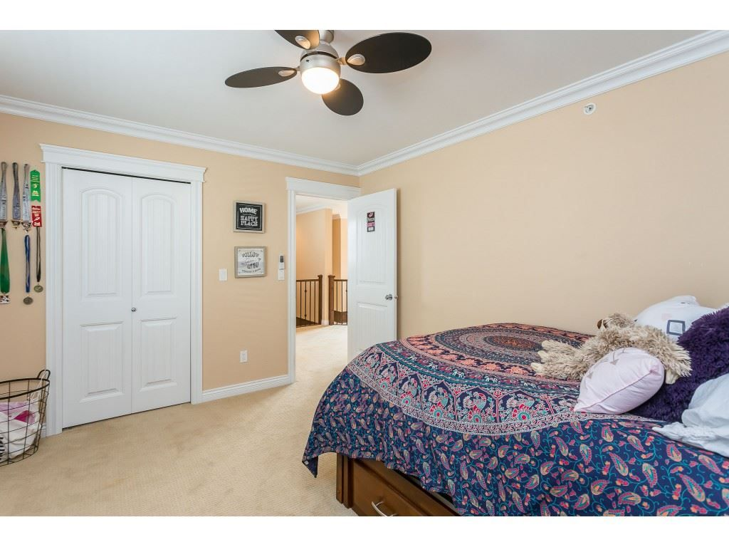 "Photo 38: Photos: 12457 DAVENPORT Drive in Maple Ridge: Northwest Maple Ridge House for sale in ""MCIVOR MEADOWS"" : MLS®# R2483626"
