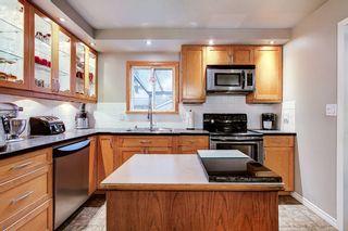 Photo 5: 21161 122 Avenue in Maple Ridge: Northwest Maple Ridge House for sale : MLS®# R2415001