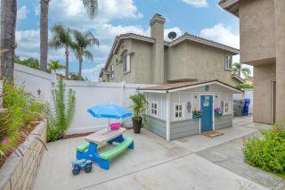 Photo 25: House for sale : 3 bedrooms : 1164 Avenida Frontera in Oceanside