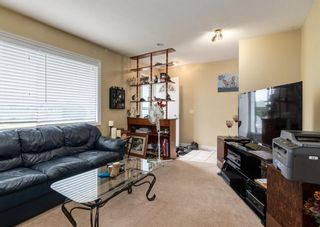 Photo 3: 3135 Rae Crescent SE in Calgary: Albert Park/Radisson Heights Detached for sale : MLS®# A1139656