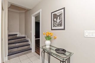 Photo 4: 30441 NIKULA Avenue in Mission: Stave Falls House for sale : MLS®# R2615083