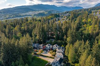 Photo 45: 3297 CANTERBURY Lane in Coquitlam: Burke Mountain House for sale : MLS®# R2578057