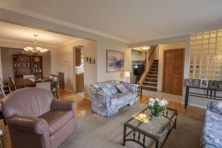 Photo 7: 2633 TWEEDSMUIR Avenue in Prince George: Westwood House for sale (PG City West (Zone 71))  : MLS®# R2452874