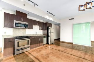 Photo 11: 1305 135 13 Avenue SW in Calgary: Beltline Apartment for sale : MLS®# A1129042