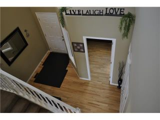 Photo 2: 557 LUXSTONE Landing SW: Airdrie Residential Detached Single Family for sale : MLS®# C3596256