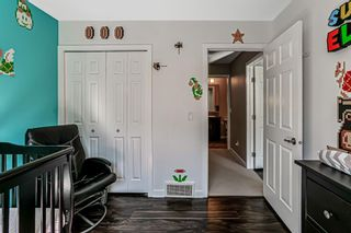Photo 17: 1020 10 Auburn Bay Avenue SE in Calgary: Auburn Bay Row/Townhouse for sale : MLS®# A1095152