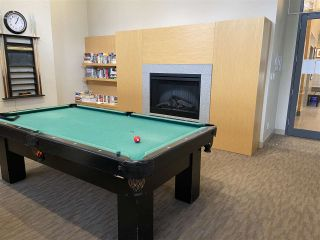 Photo 21: 1103 7088 18TH Avenue in Burnaby: Edmonds BE Condo for sale (Burnaby East)  : MLS®# R2548181