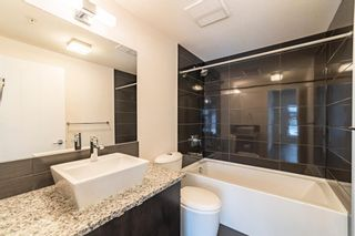 Photo 13: 14 45 Aspenmont Heights SW in Calgary: Aspen Woods Apartment for sale : MLS®# A1118971