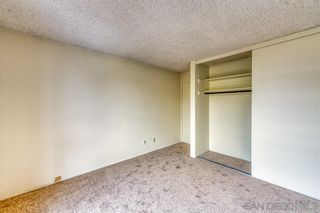 Photo 15: MISSION BEACH Condo for sale : 2 bedrooms : 2868 Bayside Walk #5 in San Diego