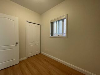 Photo 11:  in Vancouver: Killarney VE House for rent (Vancouver East)  : MLS®# AR001B