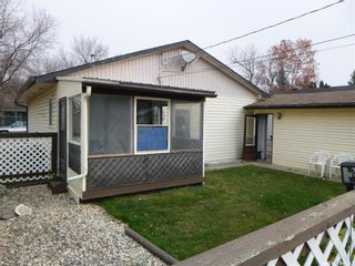 Photo 18: 1010 107th Avenue in Tisdale: Residential for sale : MLS®# SK873896