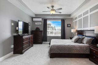 Photo 17: 536 3666 Royal Vista Way in : CV Crown Isle Condo for sale (Comox Valley)  : MLS®# 877626