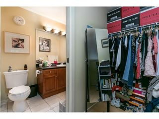 """Photo 13: 406 415 E COLUMBIA Street in New Westminster: Sapperton Condo for sale in """"San Marino"""" : MLS®# R2624728"""