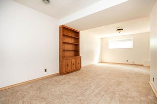 Photo 17: 59 Mutchmor Close in Winnipeg: Valley Gardens Residential for sale (3E)  : MLS®# 202116513