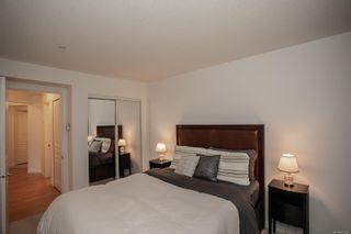 Photo 22: 205 5685 Edgewater Lane in : Na North Nanaimo Condo for sale (Nanaimo)  : MLS®# 879392