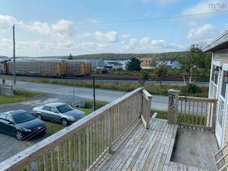 Photo 13: 2 Autoport Avenue in Eastern Passage: 11-Dartmouth Woodside, Eastern Passage, Cow Bay Multi-Family for sale (Halifax-Dartmouth)  : MLS®# 202123562