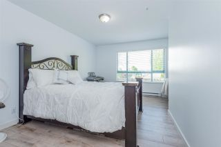 """Photo 16: 209 223 MOUNTAIN Highway in North Vancouver: Lynnmour Condo for sale in """"Mountain Village"""" : MLS®# R2588794"""