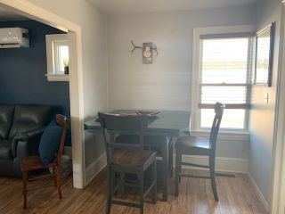 Photo 20: 28 cowan Street in Springhill: 102S-South Of Hwy 104, Parrsboro and area Residential for sale (Northern Region)  : MLS®# 202105543