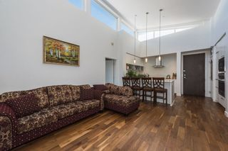 """Photo 14: PH605 4867 CAMBIE Street in Vancouver: Cambie Condo for sale in """"Elizabeth"""" (Vancouver West)  : MLS®# R2198846"""
