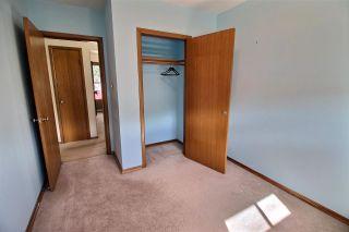 Photo 11: 12129 41 Street in Edmonton: Zone 23 House for sale : MLS®# E4244758