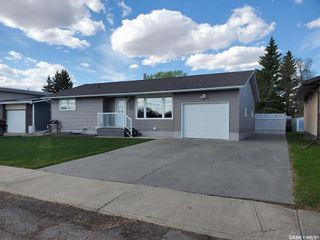 Photo 2: 225 6th Avenue West in Unity: Residential for sale : MLS®# SK857039