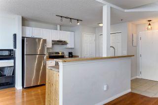 Photo 8: 28 10331 106 Street in Edmonton: Zone 12 Condo for sale : MLS®# E4248203
