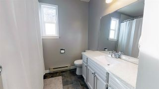 Photo 3: 1102 STIRLING Drive in Prince George: Highland Park House for sale (PG City West (Zone 71))  : MLS®# R2339212