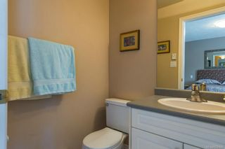 Photo 16: 3846 Stamboul St in : SE Mt Tolmie Row/Townhouse for sale (Saanich East)  : MLS®# 625580