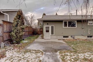 Photo 32: 611 WOODSWORTH Road SE in Calgary: Willow Park Detached for sale : MLS®# C4216444