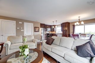 Photo 4: 135 Darlington Drive in Middle Sackville: 25-Sackville Residential for sale (Halifax-Dartmouth)  : MLS®# 202124944