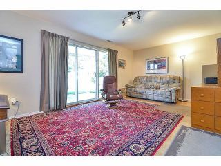 Photo 10: 8615 148A Street in Surrey: Bear Creek Green Timbers House for sale : MLS®# F1420742