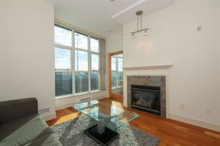 Photo 6: 324 8988 HUDSON STREET in Vancouver: Marpole Condo for sale (Vancouver West)  : MLS®# R2435569
