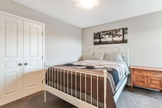 Photo 22: 171 Masters Avenue SE in Calgary: Mahogany Detached for sale : MLS®# A1066326