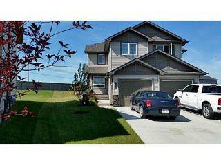 Photo 2:  in Edmonton: Zone 55 House Half Duplex for sale : MLS®# E4248799