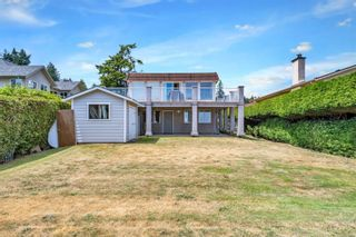 Photo 44: 3337 Anchorage Ave in Colwood: Co Lagoon House for sale : MLS®# 879067