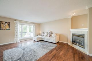Photo 13: 69 Arbour Stone Rise NW in Calgary: Arbour Lake Detached for sale : MLS®# A1133659