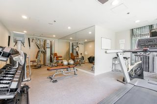 Photo 28: 303 1889 ALBERNI Street in Vancouver: West End VW Condo for sale (Vancouver West)  : MLS®# R2614891