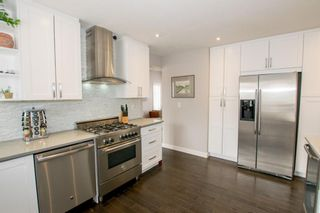 Photo 25: 141 Wood Valley Place SW in Calgary: Woodbine Detached for sale : MLS®# A1089498